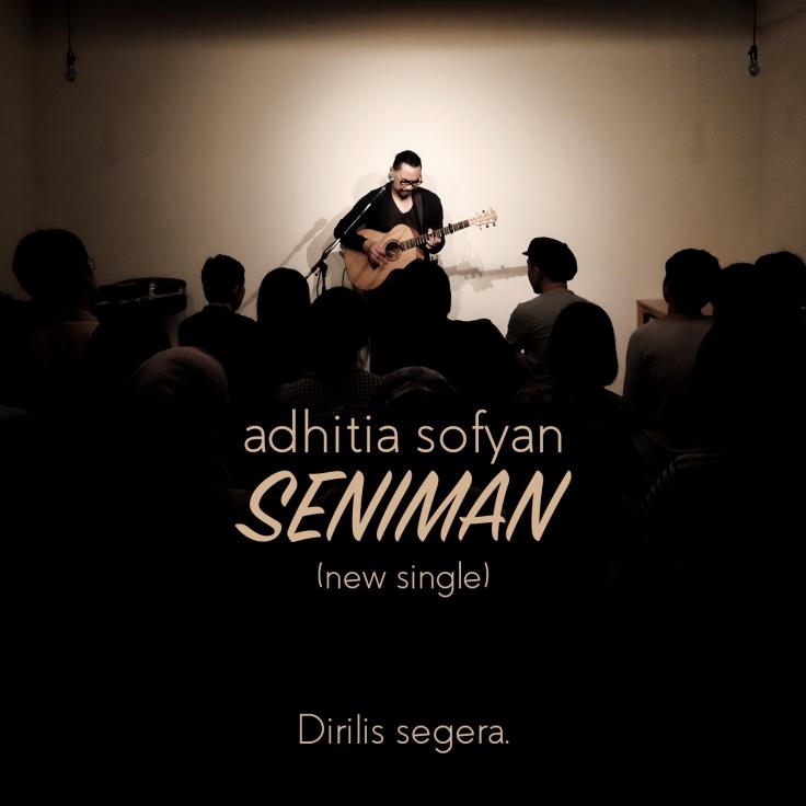 seniman_teaser